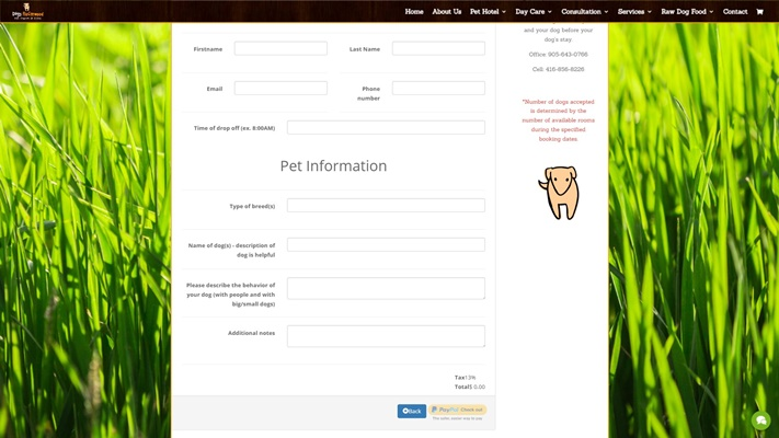 dogsreformed_hotel_booking4